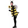 Complete Bumble Bee Adult